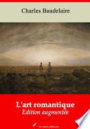 L art romantique