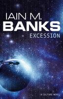 download ebook excession pdf epub