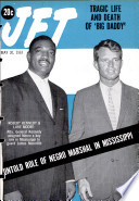 May 30, 1963