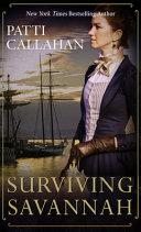 Surviving Savannah Book PDF