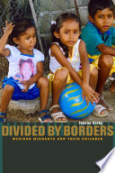 Divided by Borders