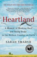download ebook heartland pdf epub