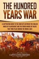 The Hundred Years War