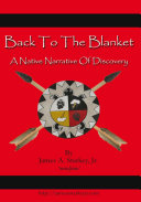 Back To The Blanket