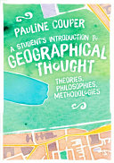 A Student s Introduction to Geographical Thought