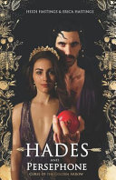 Hades And Persephone Curse Of The Golden Arrow