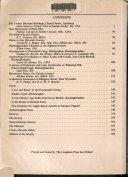 Records of Buckinghamshire