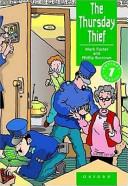 The Thursday Thief