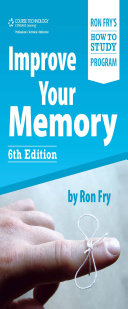 Improve Your Memory, Sixth Edition