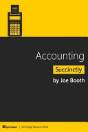 Accounting Succinctly