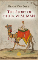 download ebook the story of other wise man pdf epub