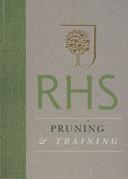 Royal Horticultural Society Prunning   Training