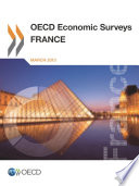 OECD Economic Surveys: France 2013