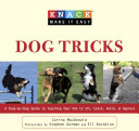 Knack Dog Tricks