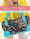 Big City Bags