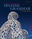 Spanish Grammar 2e Student Edition