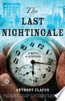 The Last Nightingale