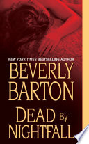 Ebook Dead By Nightfall Epub Beverly Barton Apps Read Mobile