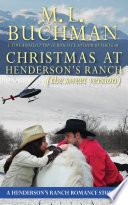 Christmas at Henderson s Ranch  sweet