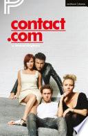 Contact com