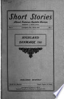Short Stories about Famous Saddle Horses