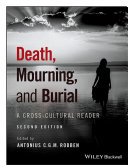 Death, Mourning, and Burial