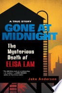 Gone at Midnight Book PDF