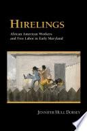 Ebook Hirelings Epub Jennifer Hull Dorsey Apps Read Mobile