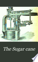 The Sugar Cane