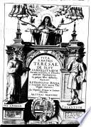 Vita B  Matris Teresae de Jesu     in quinque libros distincta      ex Hispanico sermone in Latinum convertebat M  Martinez
