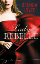 Book Lady Rebelle