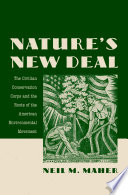 Nature s New Deal