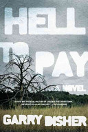 Hell to Pay Earns Him Powerful Enemies Detective