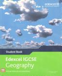 Edexcel IGCSE Geography