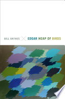 Edgar Heap of Birds