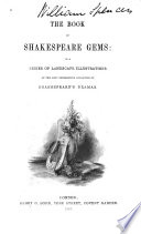 The Book of Shakespeare Gems