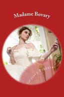 Madame Bovary Pdf/ePub eBook
