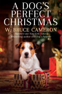 Book A Dog s Perfect Christmas