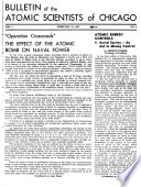 Feb 15, 1946