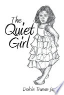 download ebook the quiet girl pdf epub