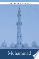 Critical Lives  Muhammad