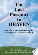 The Last Passport to Heaven