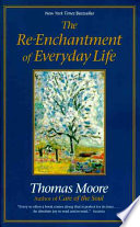 The Re enchantment of Everyday Life