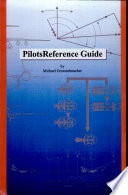 Pilot s Reference Guide