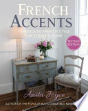 French Accents  2nd Edition