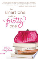 The Smart One and the Pretty One Book PDF