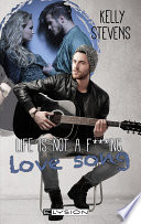 Life is not a fu   ing Lovesong