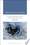 The Late Career Novelist