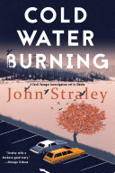 Cold Water Burning : sitka, alaska, cecil younger doesn't...