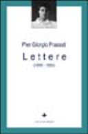 Lettere  1906 1925